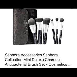 Brand new Sephora make up brush